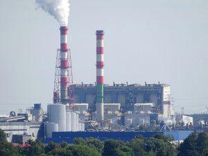 elektrownia